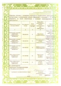 lic-util-3